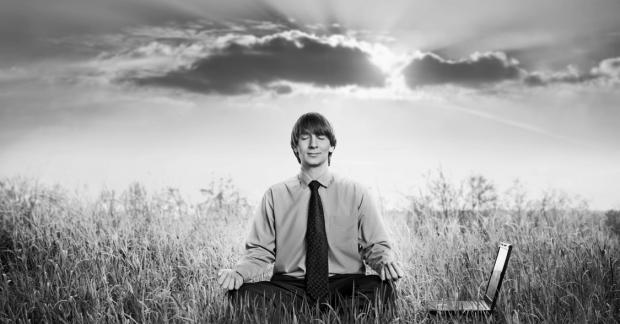 Ontdek de toekomst van slimme scansoftware voor het MKB