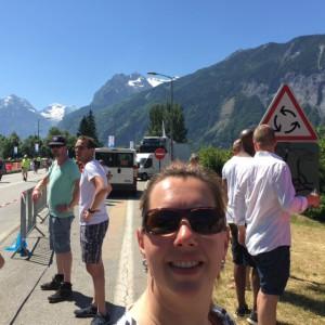 Alp d'Huzus