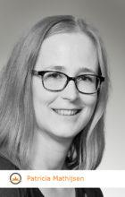 Patricia Mathijsen