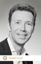 Ronald Louer