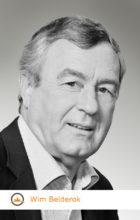 Wim Belderok