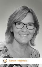Nenda Pietersen1-web