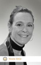 Nicole Smid