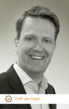 Olaf van Hoek